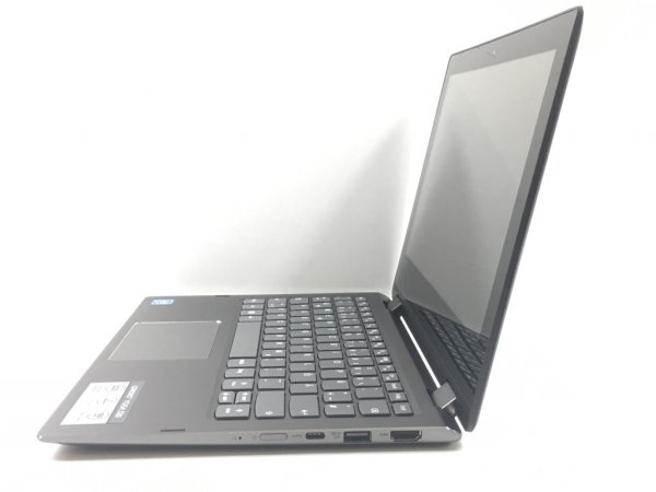 Lenovo Yoga 330-11IGM Multi-Touch Display. Intel N4000, HDMI + WLAN 81A6005RGE