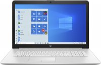 Top Notebook 17-by3600ng 17.3 Zoll Display # 8 GB RAM # 512 GB SSD