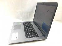 """ASUS VivoBook Pro N705UF-BX086T 17,3"""", Intel i5-8250U, 12GB RAM, MX130 2GB Win10"""