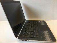 """HP Pavilion 14-al004ng silber, 14"""", Intel Core i3-6100U, 256GB SSD, 8GB RAM, WIN"""