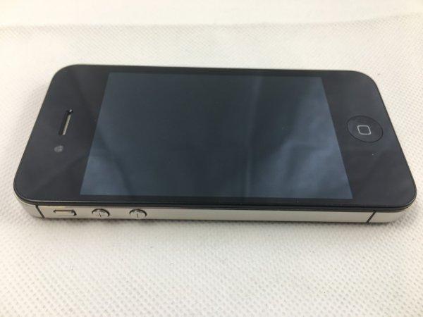 Apple IPhone 4s, 16GB, schwarz, A1387 EMC 2430, + mini Projektor!