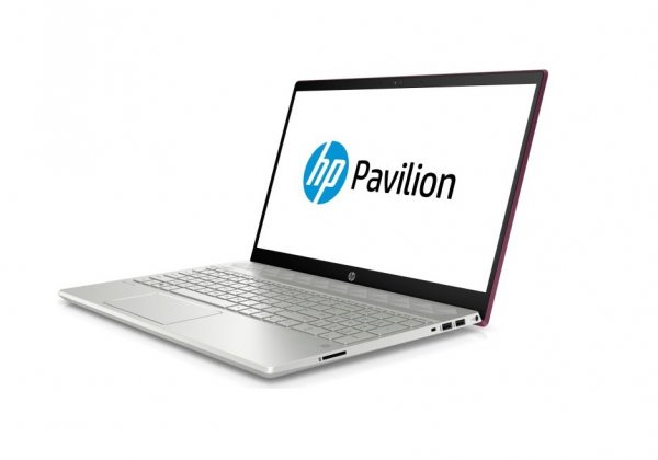 "Top HP Pavilion 15-cs0209ng, 15,6"", Intel Core i7-8550U, 256GB SSD, 8GB RAM, Win"